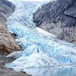 Rock Water (Agua de Roca)