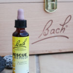 Rescue Remedy (Remedio de Rescate)