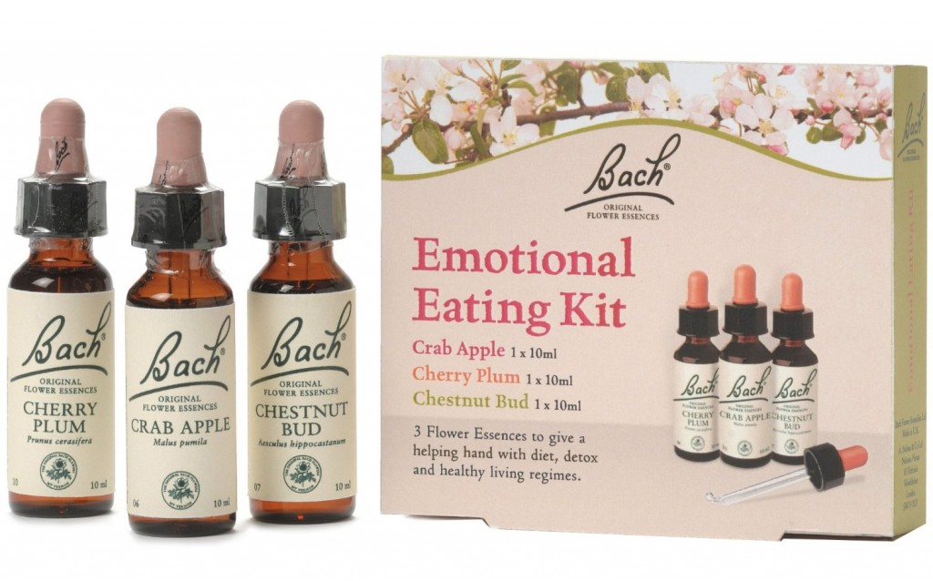 Emotional Eating Kit