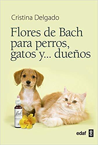 Flores De Bach Para Mascotas Floresdebach Net